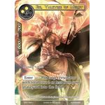 Eir, Valkyrie of Mercy - Valhalla Cluster - Force of Will - Big Orbit Cards