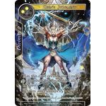 Odin's Judgment - Valhalla Cluster - Force of Will - Big Orbit Cards
