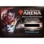 Ral Planeswalker Deck Code - Guilds of Ravnica - Magic the Gathering - Big Orbit Cards