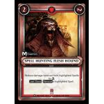 Spell Hunting Flesh Hound (Claimed) - Onslaught - Warhammer Age of Sigmar: Champions - Big Orbit Cards