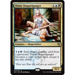 Dimir Doppelganger - Guilds of Ravnica Guild Kits - Magic the Gathering - Big Orbit Cards