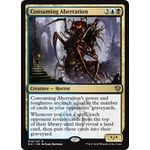 Consuming Aberration - Guilds of Ravnica Guild Kits - Magic the Gathering - Big Orbit Cards