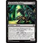 Netherborn Phalanx - Guilds of Ravnica Guild Kits - Magic the Gathering - Big Orbit Cards