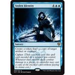 Stolen Identity - Guilds of Ravnica Guild Kits - Magic the Gathering - Big Orbit Cards