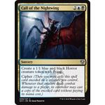 Call of the Nightwing - Guilds of Ravnica Guild Kits - Magic the Gathering - Big Orbit Cards