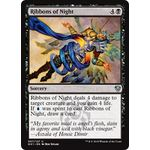 Ribbons of Night - Guilds of Ravnica Guild Kits - Magic the Gathering - Big Orbit Cards