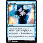 Syncopate - Guilds of Ravnica Guild Kits - Magic the Gathering - Big Orbit Cards