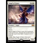 Angel of Grace - Ravnica Allegiance - Magic the Gathering - Big Orbit Cards