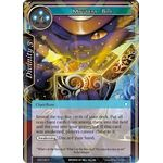 Mystery Box - The Strangers of New Valhalla - Force of Will - Big Orbit Cards