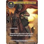 Messenger of the Sun (Full Art) - The Strangers of New Valhalla - Force of Will - Big Orbit Cards