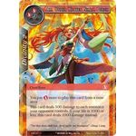 All Under Heaven Shall Perish - The Strangers of New Valhalla - Force of Will - Big Orbit Cards