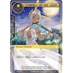 Musician of the Moon - The Strangers of New Valhalla - Force of Will - Big Orbit Cards