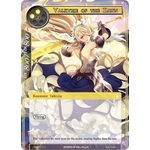 Valkyrie of the Dawn - The Strangers of New Valhalla - Force of Will - Big Orbit Cards