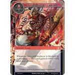 Underhanded Assassin - The Strangers of New Valhalla - Force of Will - Big Orbit Cards