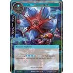 Bloodberry - The Strangers of New Valhalla - Force of Will - Big Orbit Cards