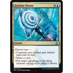 Azorius Charm - Ravnica Allegiance Guild Kits - Magic the Gathering - Big Orbit Cards