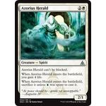 Azorius Herald - Ravnica Allegiance Guild Kits - Magic the Gathering - Big Orbit Cards