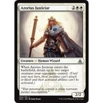 Azorius Justiciar - Ravnica Allegiance Guild Kits - Magic the Gathering - Big Orbit Cards