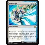 Dovescape - Ravnica Allegiance Guild Kits - Magic the Gathering - Big Orbit Cards