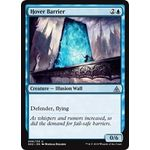 Hover Barrier - Ravnica Allegiance Guild Kits - Magic the Gathering - Big Orbit Cards