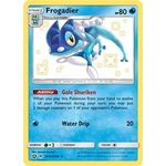 Frogadier}