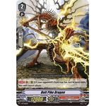 Bolt Pike Dragon - V-BT05 Aerial Steed Liberation - Cardfight Vanguard - Big Orbit Cards