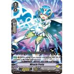 Miracle Pretty - V-BT05 Aerial Steed Liberation - Cardfight Vanguard - Big Orbit Cards