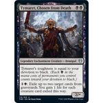 Tymaret, Chosen from Death - Theros Beyond Death - Magic the Gathering - Big Orbit Cards