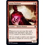 Arena Trickster (Foil) - Theros Beyond Death - Magic the Gathering - Big Orbit Cards