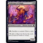 Soulreaper of Mogis (Foil) - Theros Beyond Death - Magic the Gathering - Big Orbit Cards