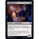 Temple Thief (Foil) - Theros Beyond Death - Magic the Gathering - Big Orbit Cards
