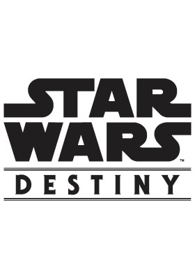 Darth Vader - Terror to Behold (Dice Only) - Across the Galaxy - Star Wars Destiny - Big Orbit Cards