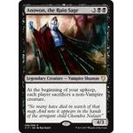 Anowon, the Ruin Sage - Commander 2017 - Magic the Gathering - Big Orbit Cards