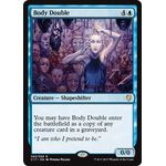 Body Double - Commander 2017 - Magic the Gathering - Big Orbit Cards