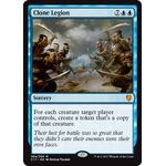 Clone Legion - Commander 2017 - Magic the Gathering - Big Orbit Cards