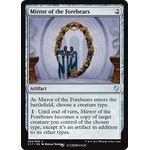 Mirror of the Forebears - Commander 2017 - Magic the Gathering - Big Orbit Cards