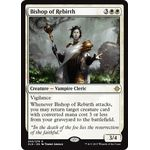 Bishop of Rebirth - Ixalan - Magic the Gathering - Big Orbit Cards