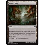 Bojuka Bog - Commander 2017 - Magic the Gathering - Big Orbit Cards