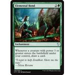 Elemental Bond - Commander 2017 - Magic the Gathering - Big Orbit Cards