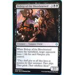 Bishop of the Bloodstained - Ixalan - Magic the Gathering - Big Orbit Cards