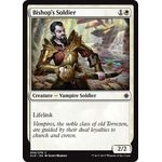 Bishop's Soldier - Ixalan - Magic the Gathering - Big Orbit Cards