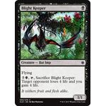 Blight Keeper - Ixalan - Magic the Gathering - Big Orbit Cards