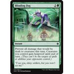 Blinding Fog - Ixalan - Magic the Gathering - Big Orbit Cards