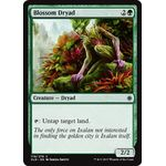 Blossom Dryad - Ixalan - Magic the Gathering - Big Orbit Cards