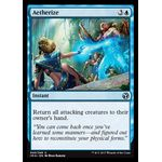 Aetherize - Iconic Masters - Magic the Gathering - Big Orbit Cards