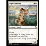 Angel of Mercy - Iconic Masters - Magic the Gathering - Big Orbit Cards