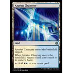 Azorius Chancery - Iconic Masters - Magic the Gathering - Big Orbit Cards