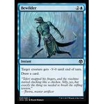 Bewilder - Iconic Masters - Magic the Gathering - Big Orbit Cards