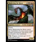 Bladewing the Risen - Iconic Masters - Magic the Gathering - Big Orbit Cards