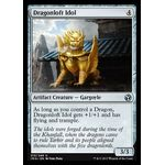 Dragonloft Idol - Iconic Masters - Magic the Gathering - Big Orbit Cards